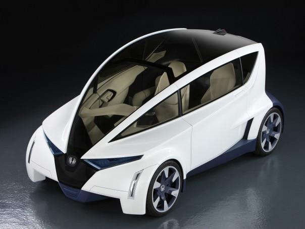 Honda P NUT Concept 01 604x453