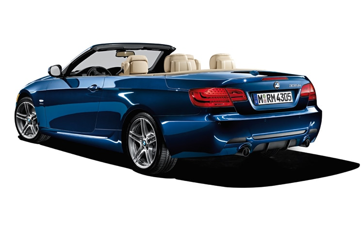 2011 bmw 335is bmw luxury sport coupe and convertible. Black Bedroom Furniture Sets. Home Design Ideas
