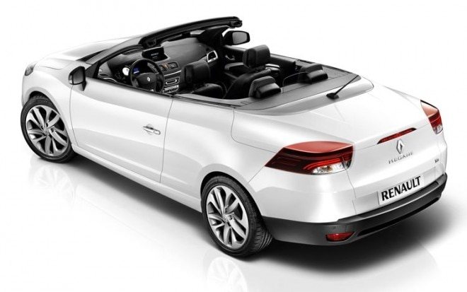 1002_01_z 2010_renault_megane_coupe Cabriolet Rear_three_quarter_view 660x413