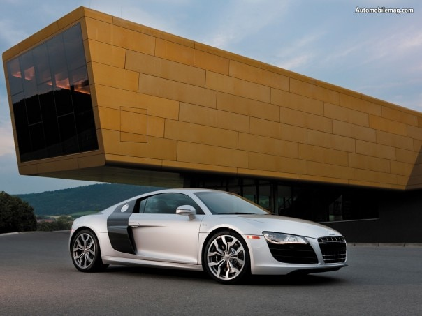 1002_02_z 2010_audi_r8 Front_three_quarter_view5 604x453