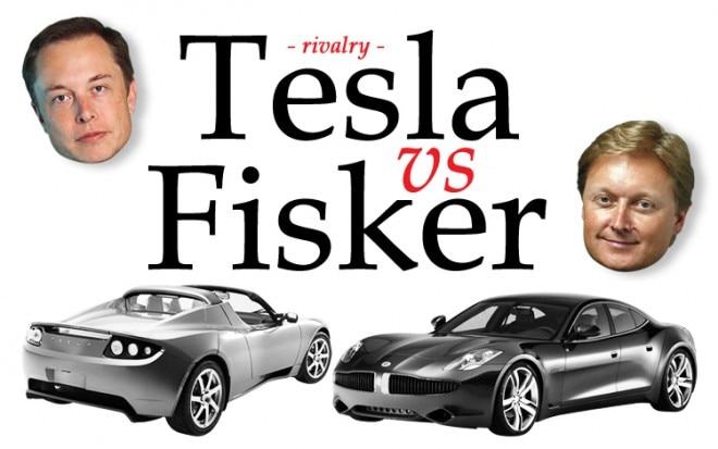 1003 11 Z Tesla Vs Fisker 660x413