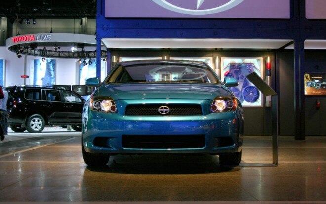 2010 Scion Tc Rs 6 0 Front View1 660x413