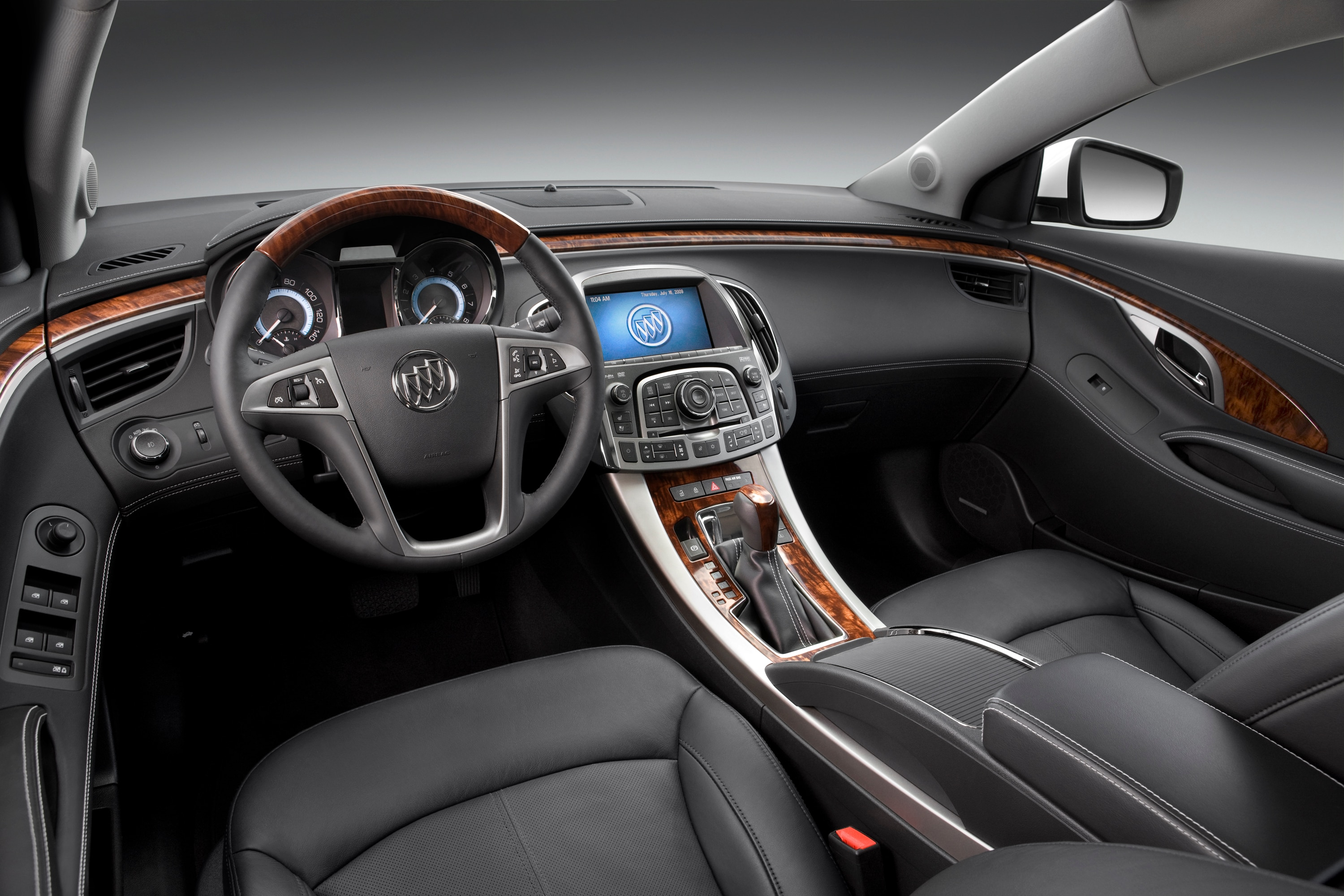 lacrosse capsule awd buick cars interior the premium about review truth