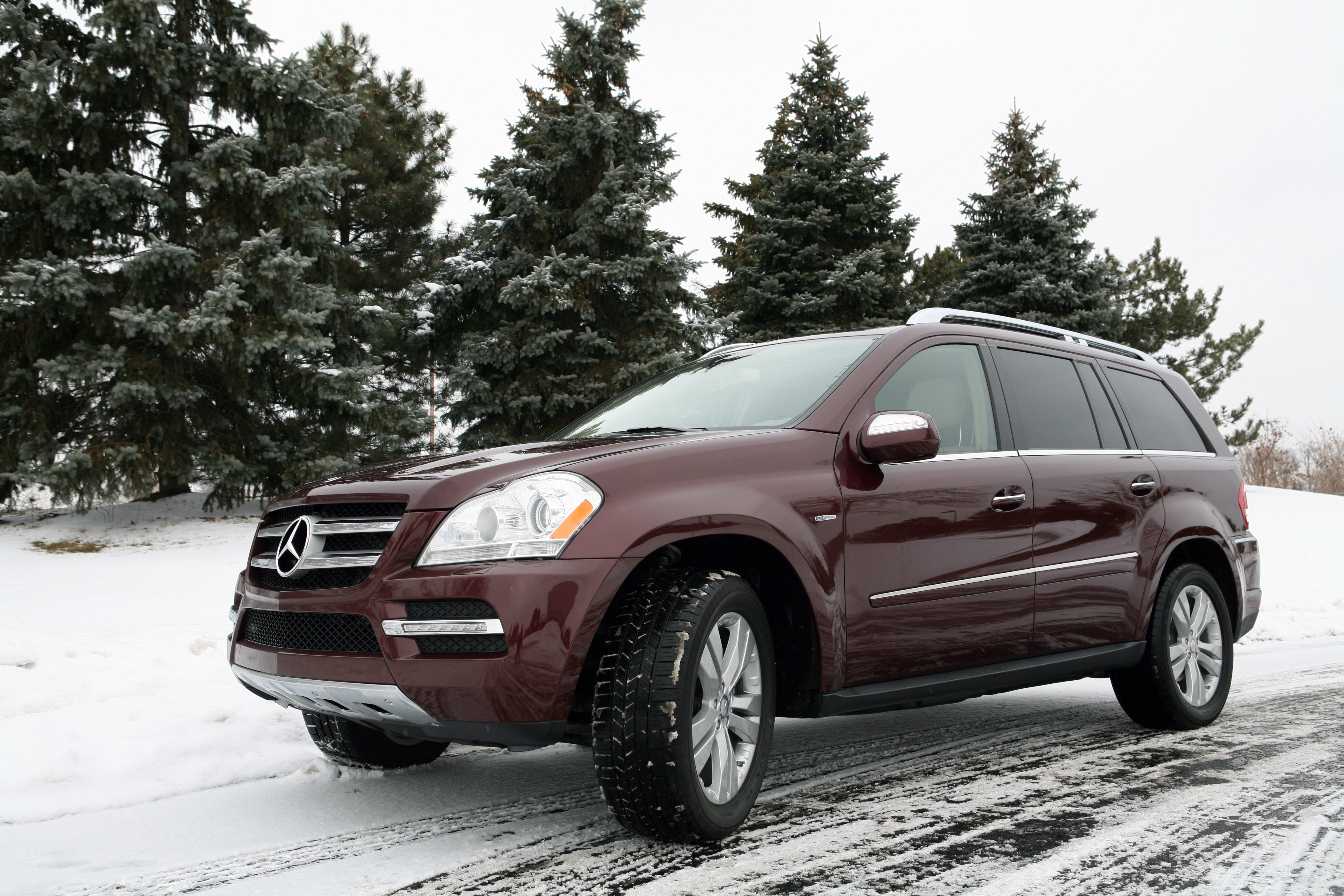for used gl with photos carfax mercedes sale class benz