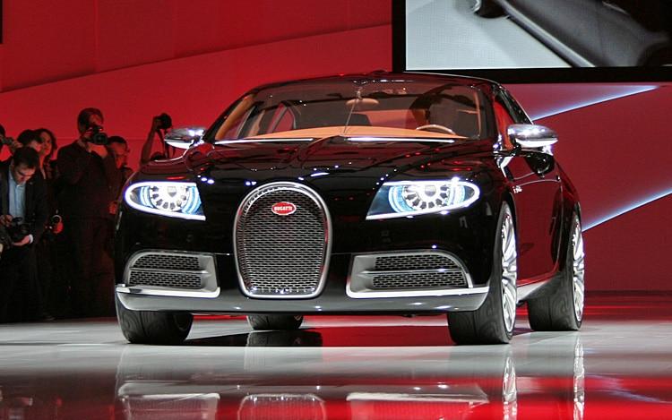 1003_03_z 2010_bugatti_16C_galibier_concept Front_view