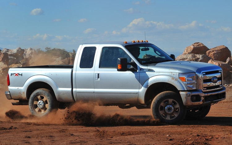 2011 ford f series super duty ford heavy duty pickup. Black Bedroom Furniture Sets. Home Design Ideas