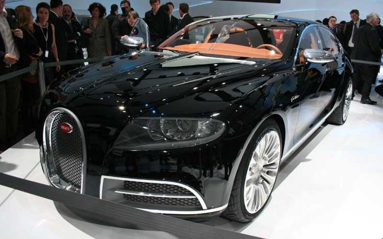 2010 bugatti 16c galibier concept 2010 geneva auto show coverage new car reviews concept. Black Bedroom Furniture Sets. Home Design Ideas