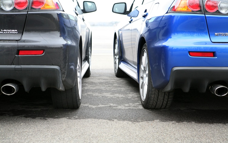 1004 01 Camber Tires Opener