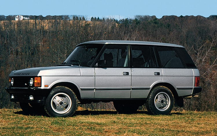 http://st.automobilemag.com/uploads/sites/11/2010/04/1005_z_14-1970-1995_land_rover_range_rover-front_three_quarter_view.jpg