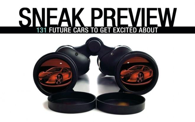 1006 01 2010 Sneak Preview Promo 660x413