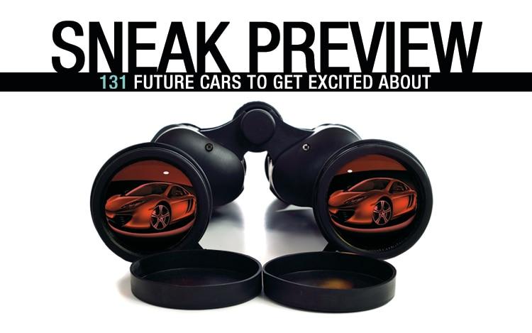 1006 01 2010 Sneak Preview Promo