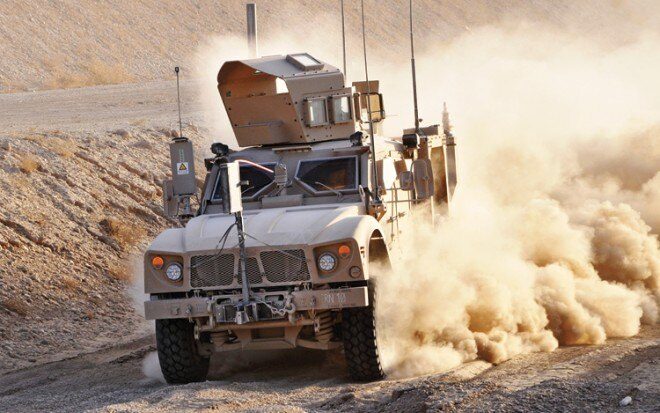 1007_17a Oshkosh_m ATV_military_vehicle Front_view1 660x413