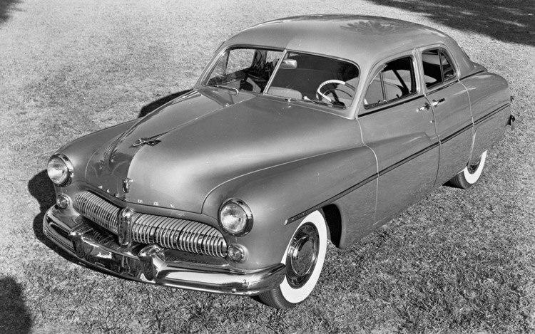 1949 Mercury1