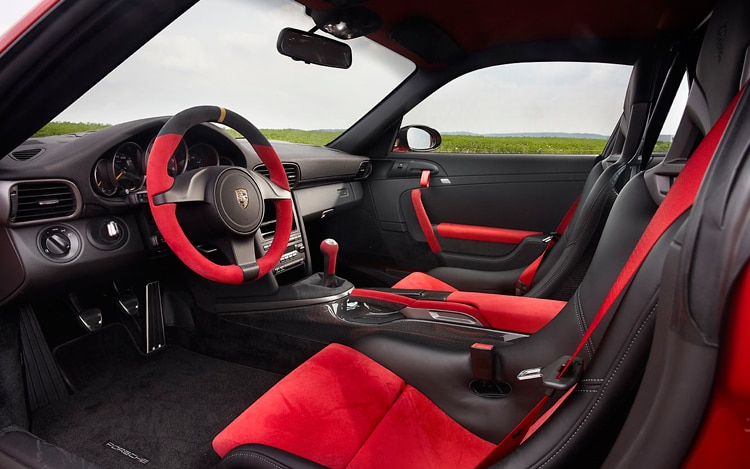 porsche 911 gt2 rs and bmw m3 gts first drive automobile magazine. Black Bedroom Furniture Sets. Home Design Ideas