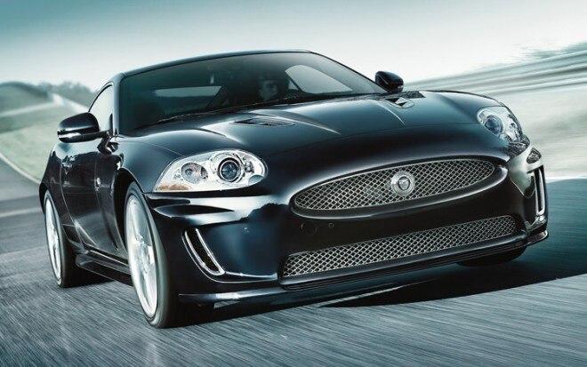1008 02z 2011 Jaguar Xkr175 Front View 660x413