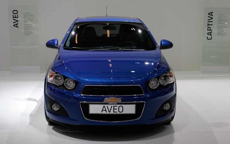 free europe dating site 2010 chevy aveo New chevy aveo unveiled ahead of article from from chevrolet europe and model details may chance for and geneva motor shows earlier in 2010.