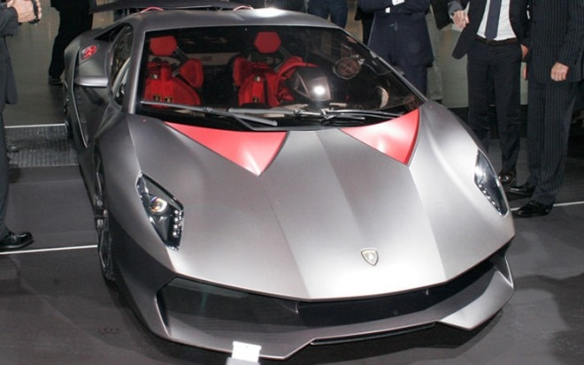 Lamborghini Sesto Elemento Concept Promo1 660x413