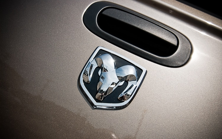 Fiat Chrysler to recall 228508 trucks to fix shifter issue