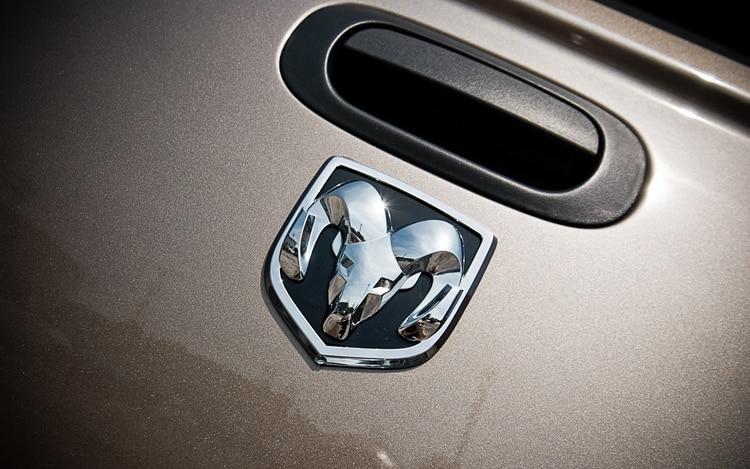 Fiat-Chrysler Recalls More Ram Trucks Over Roll Away Risk