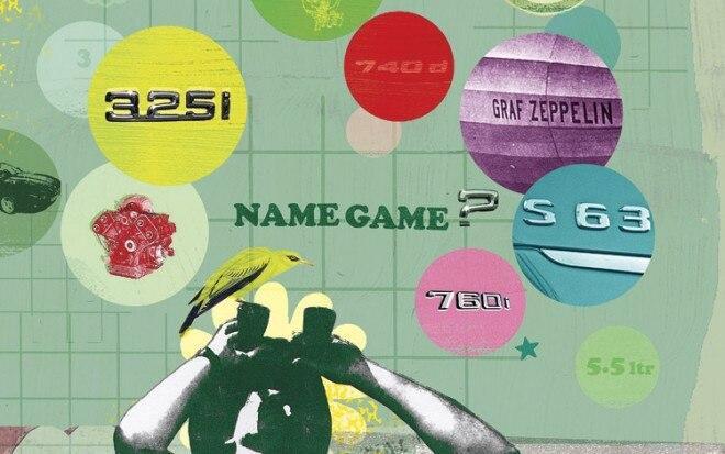 Nvh Name Game Illustration Cropped1 660x413