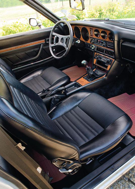 1976 1977 Toyota Celica Gt Liftbackon 1976 Toyota Corolla
