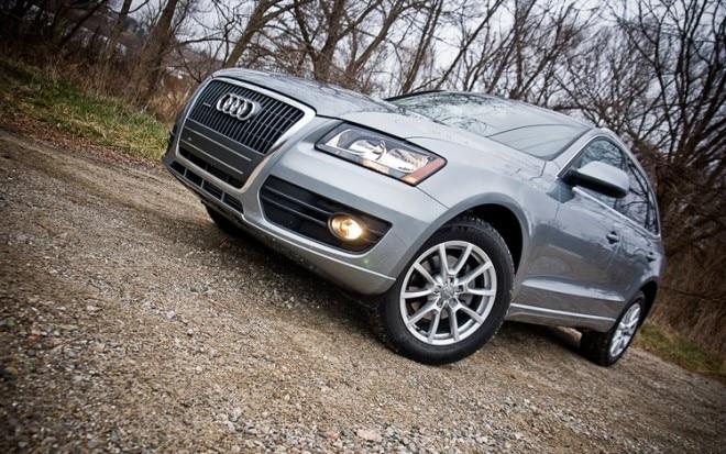 2011 Audi Q5 2 0t Front Three Quarters Static 660x413