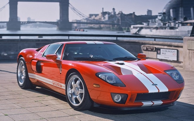 2005 Ford Gt Front 660x413