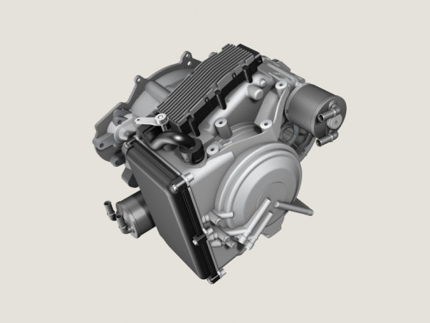 2011 01 11 ZF 9HP Front Quer IMG 8 604x453