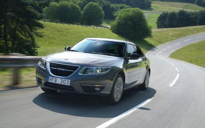 2011 Saab 9 5 In Motion1 660x413