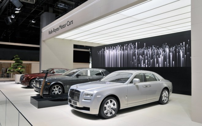 Rolls Royce Lineup1 660x413