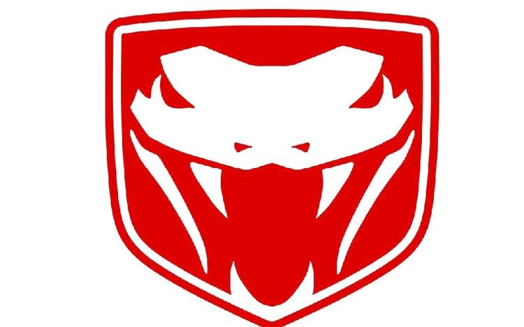 Viper Logo1