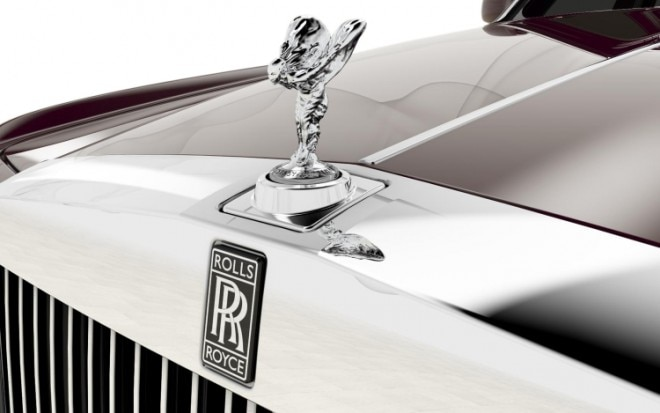 Rolls Royce Spirit Of Esctasy1 660x413