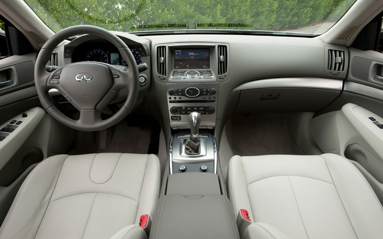 lexus is250 manual shift knob