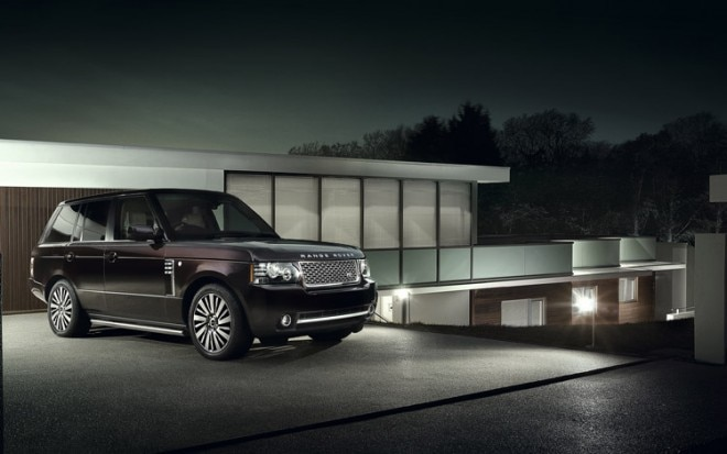 2011 Land Rover Range Rover Autobiography Ultimate Edition1 660x413