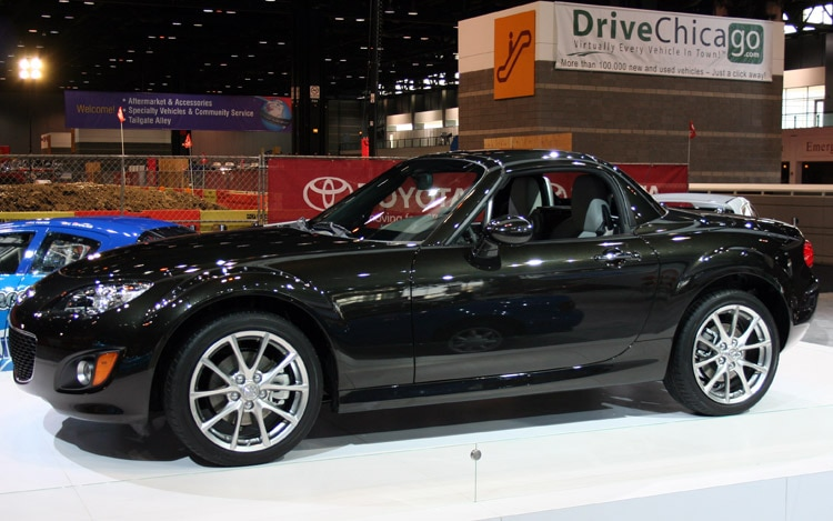 http://st.automobilemag.com/uploads/sites/11/2011/02/2011-mazda-mx5-miata-special-edition-drivers-side.jpg