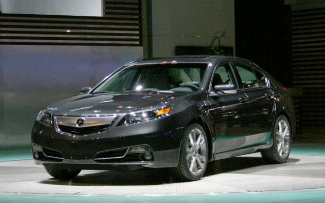 2012 Acura Tl Front Three Quarter Right1 660x413