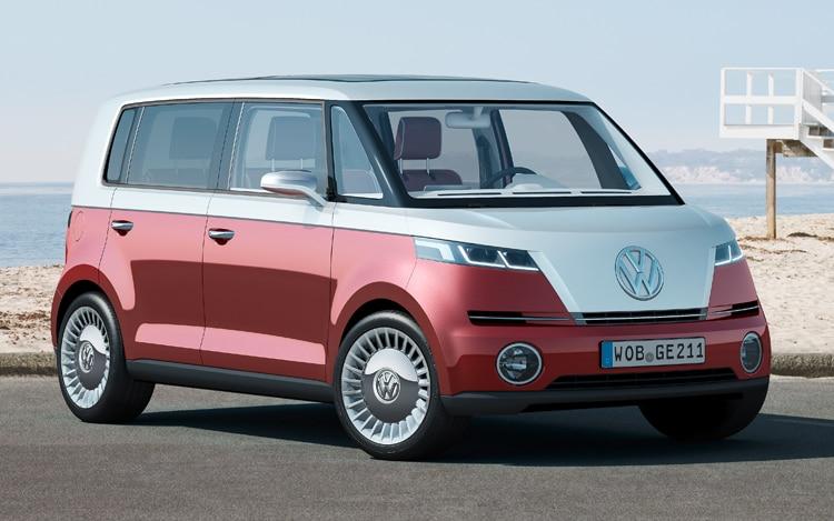 VW Bulli1