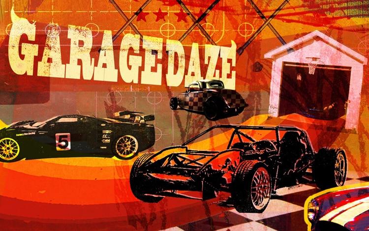 Dyer Consequnces Garage Daze Cropped