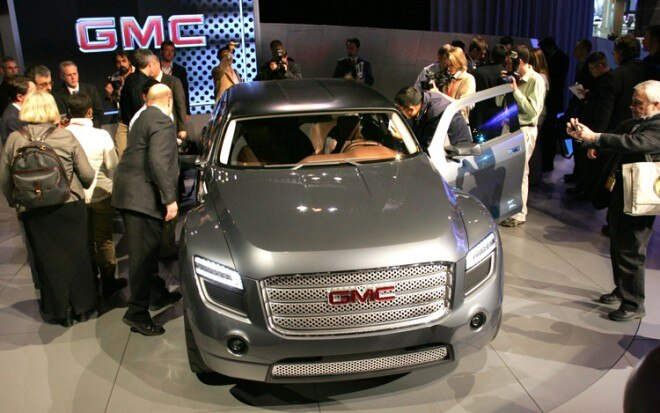 Gmc Denali Xt Press Conference1 660x413