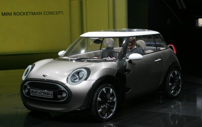 Mini Rocketman Front Quarter1 660x413