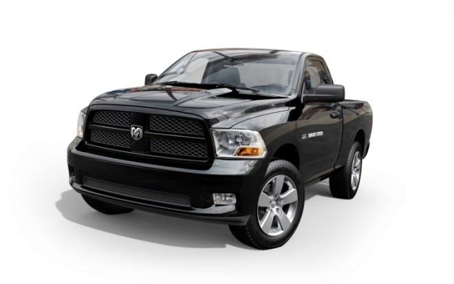 Ram 1500 Adventurer Front21 660x413