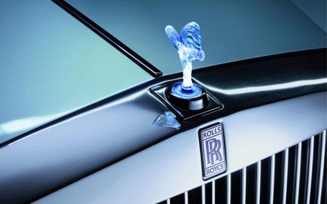 Rolls Royce 102 Ex Concept Hood Ornament1 660x413