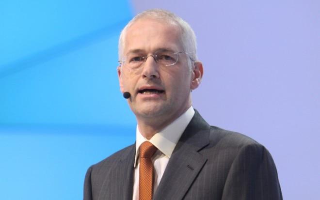 Volkswagen Usa President Jonathan Browning1 660x413