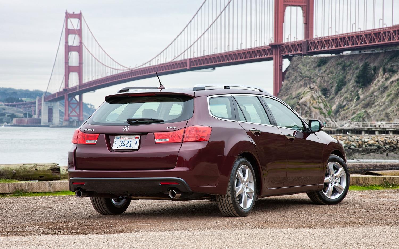 Acura Celebrates 25-Year Anniversary in U.S. Market