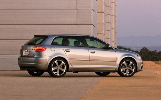 2011 Audi A3 Side1 660x413