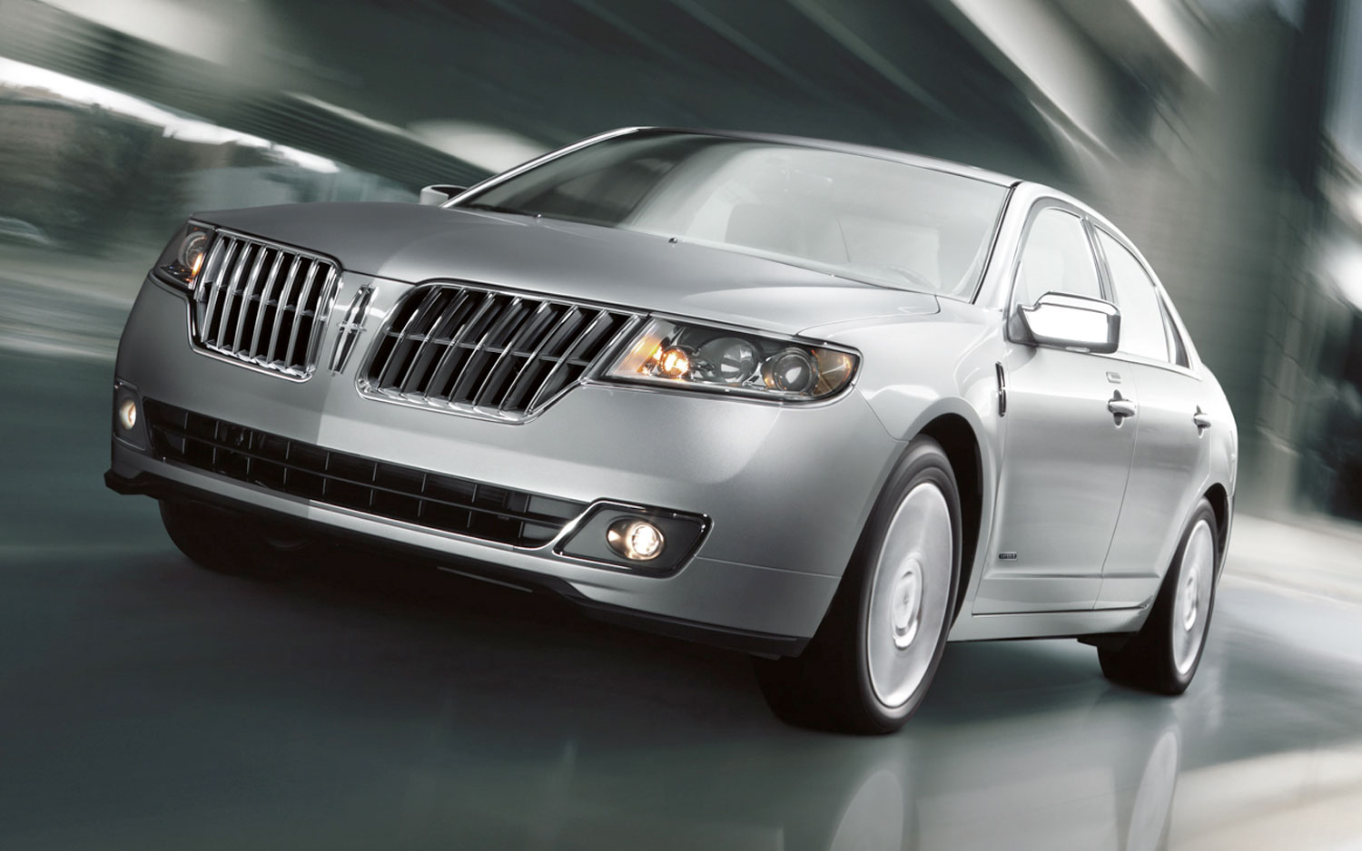 2011 lincoln mkz hybrid accounts for 20 percent of all mkz sales. Black Bedroom Furniture Sets. Home Design Ideas