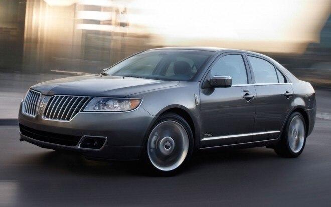 2011 Lincoln MKZ Hybrid1 660x413