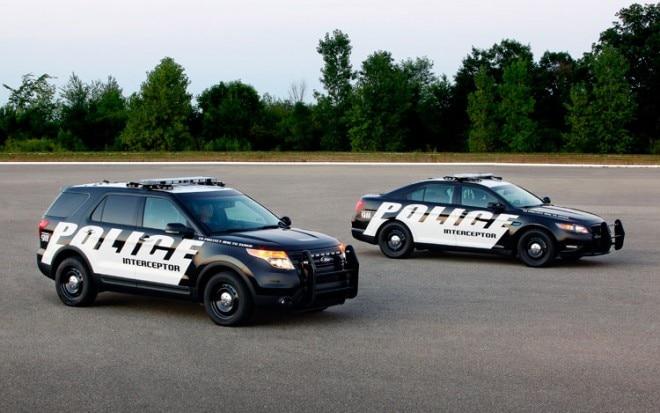 2012 Ford Interceptor Utility Sedan1 660x413