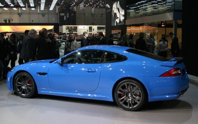 2012 Jaguar Xkrs Side1 660x413