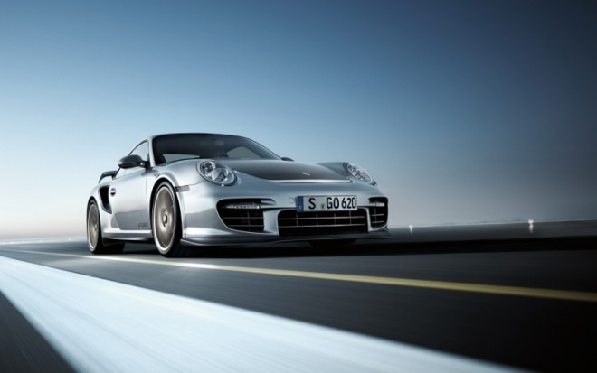 911 GT2 RS Front12 660x413
